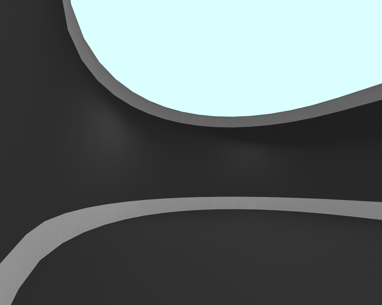 minimalism - Half-Life