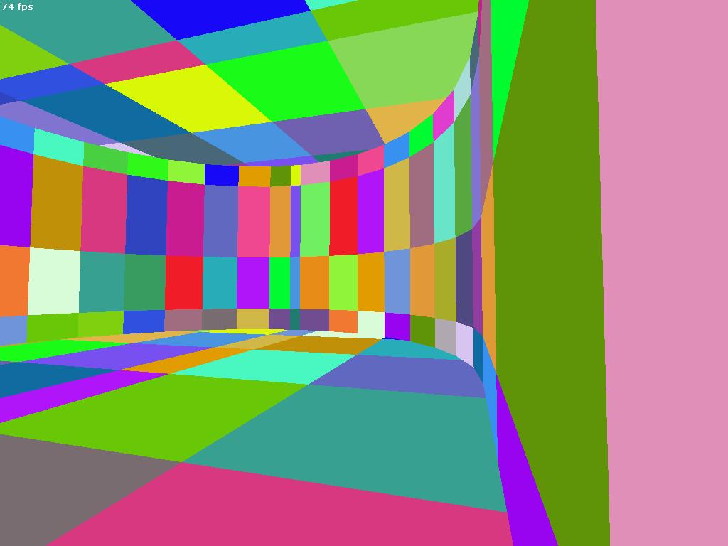 r_drawflat 1 - Half-Life