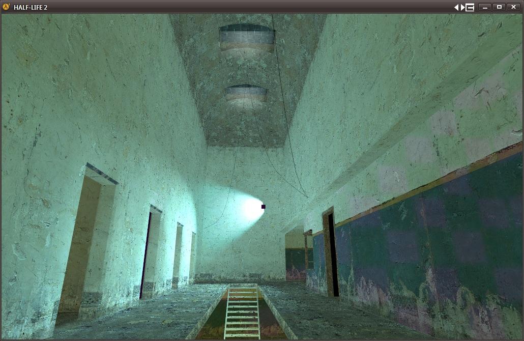 mde.jpg - Half-Life 2