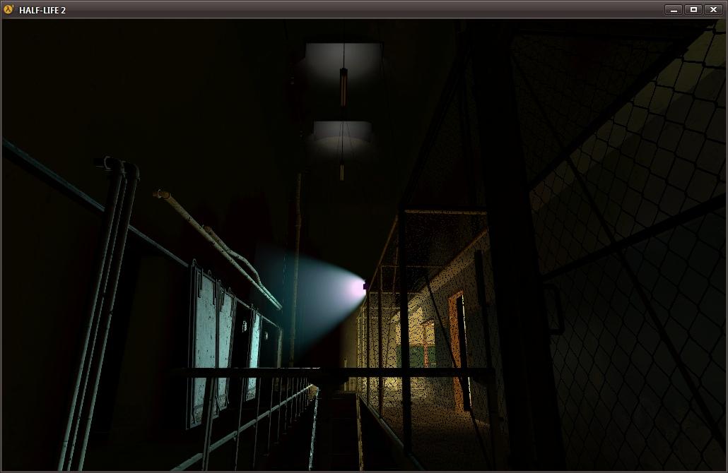 mde3.jpg - Half-Life 2