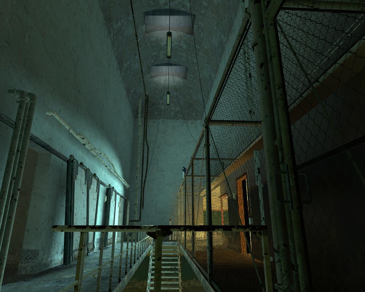 warm.jpg - Half-Life 2