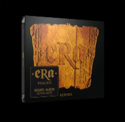 Era - Reborn (2008)_full.jpg - -