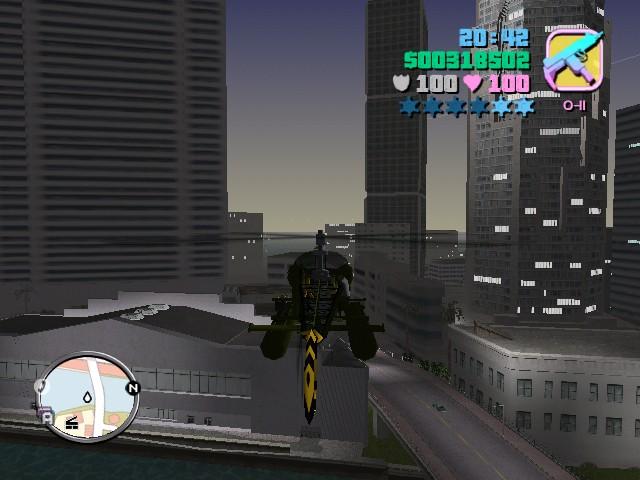 Screenshot-01.04.2008_16.15.34484.jpg - -
