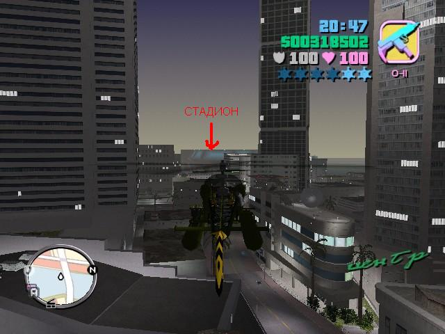 Screenshot-01.04.2008_16.15.400.jpg - -