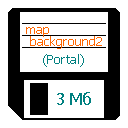 map_background2.7z.png - Half-Life 2