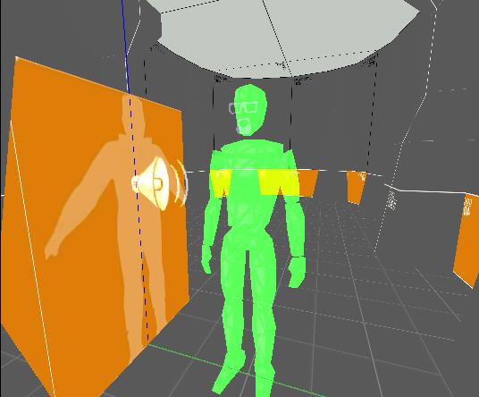$additive 1 - Half-Life 2 bethaplus, bssdk, Half-Life 2 Beta, HL2Beta, Source SDK