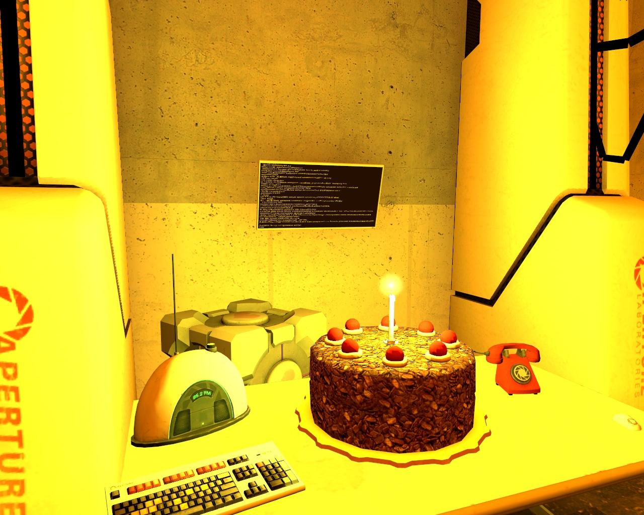 background2.jpg - Half-Life 2