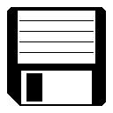 scrs.7z.png - Half-Life 2