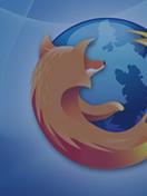 Firefox - - Тема для Siemens