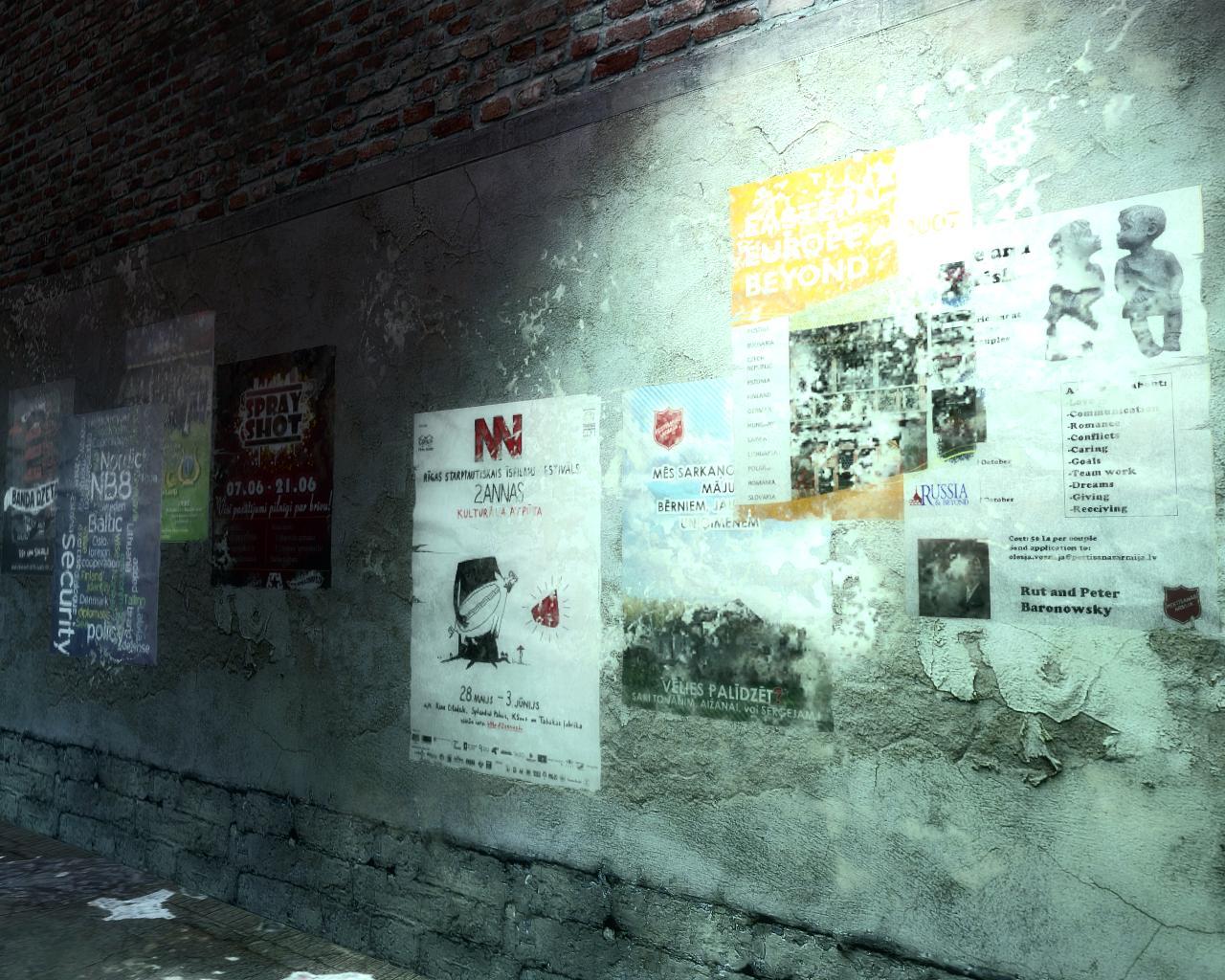hl2 2013-03-17 08-15-45-28.jpg - Half-Life 2 FakeFactory Cinematic Mod V12.21