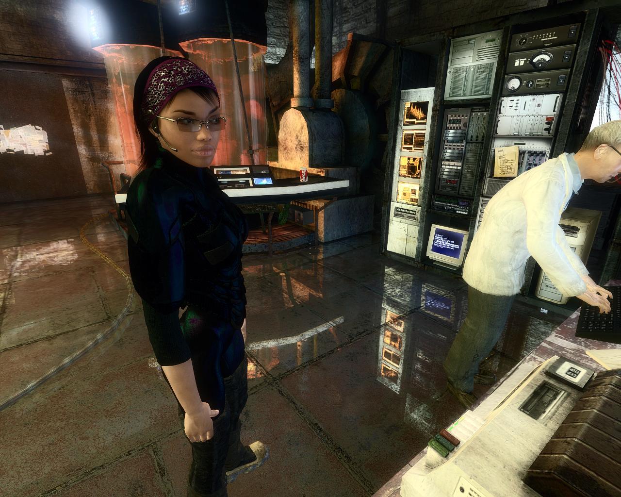 hl2 2013-03-17 08-31-48-50.jpg - Half-Life 2 FakeFactory Cinematic Mod V12.21