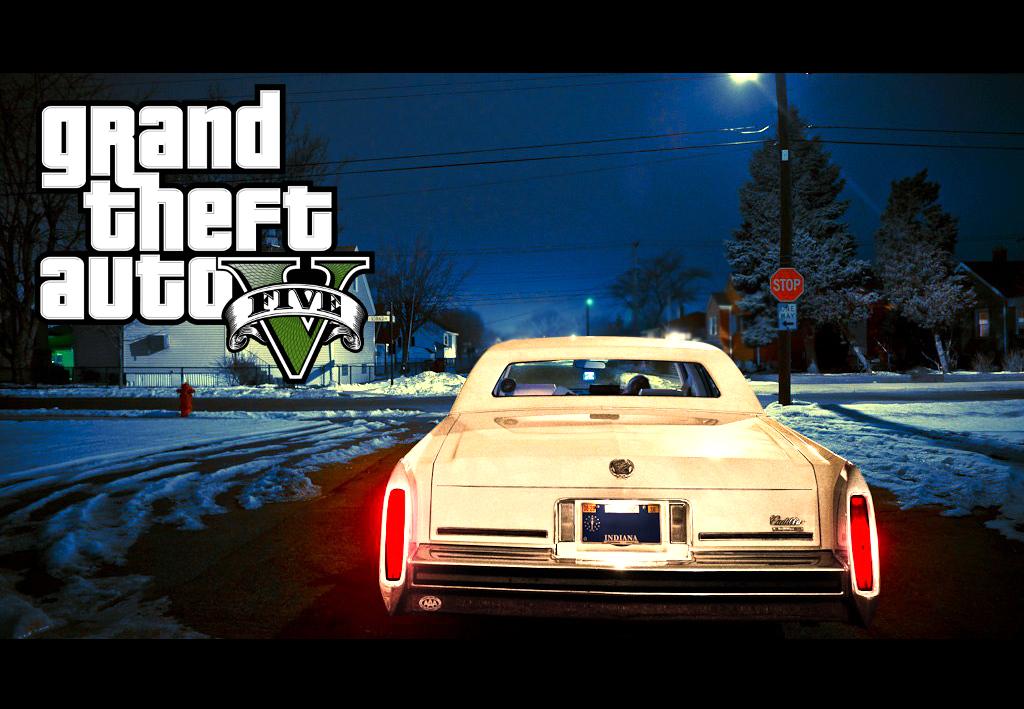 UhV5MdBnYXs.jpg - Grand Theft Auto 5