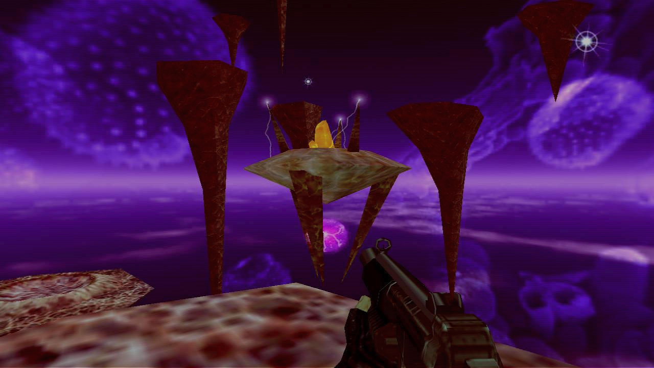 dreamxen.zip.png - Half-Life