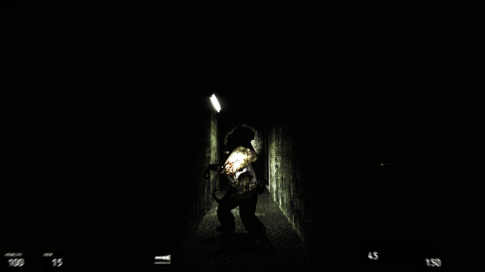 Edited-5 - Half-Life 2
