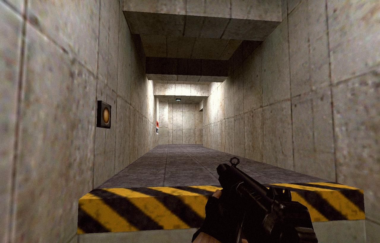screenpack8.zip.jpg - Half-Life