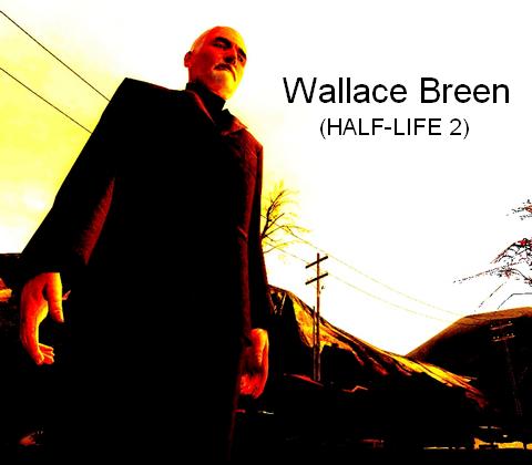 breen.png - Half-Life 2