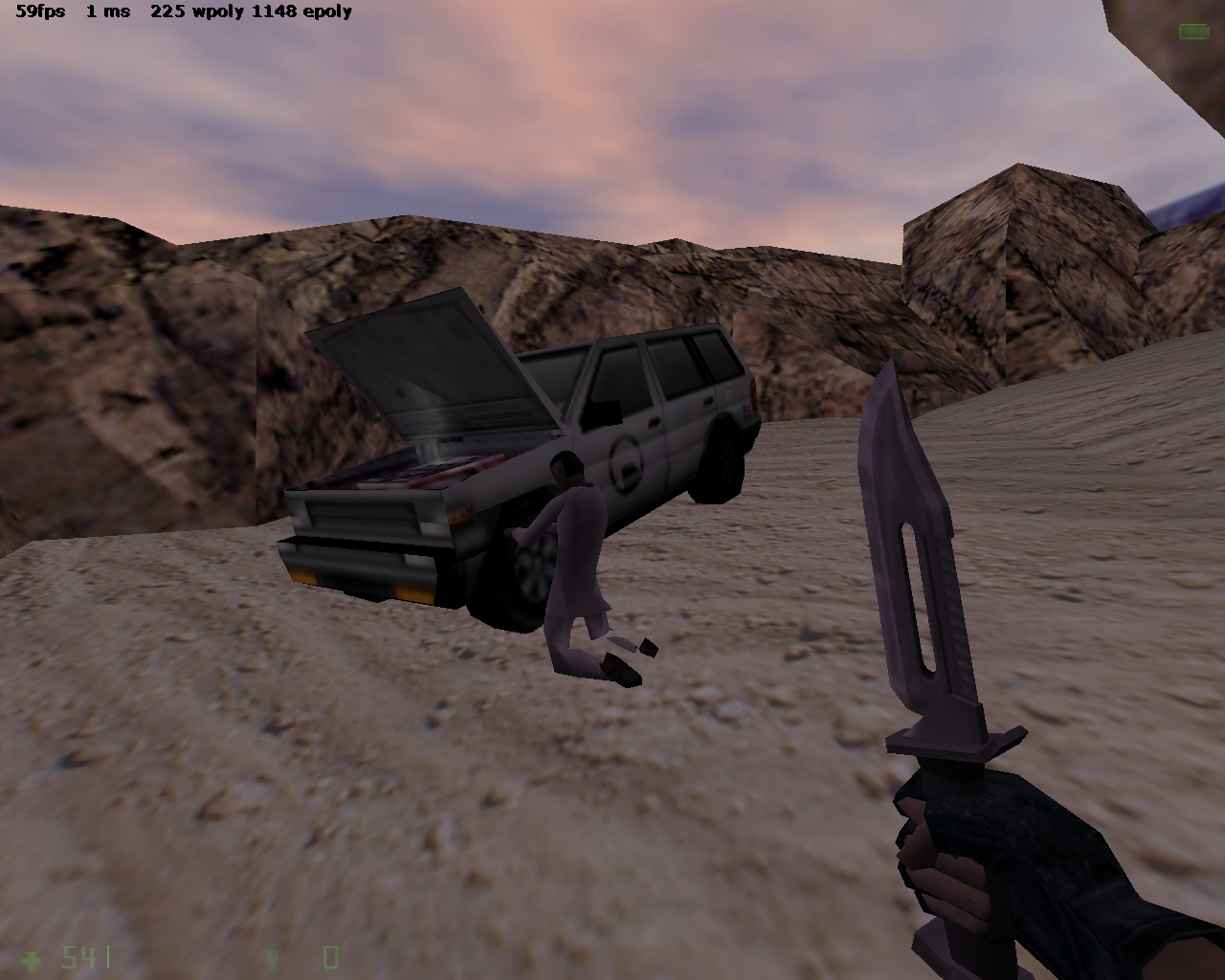 crashmap30000.jpg - Half-Life