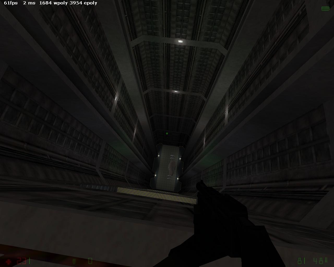 chemical10012.jpg - Half-Life