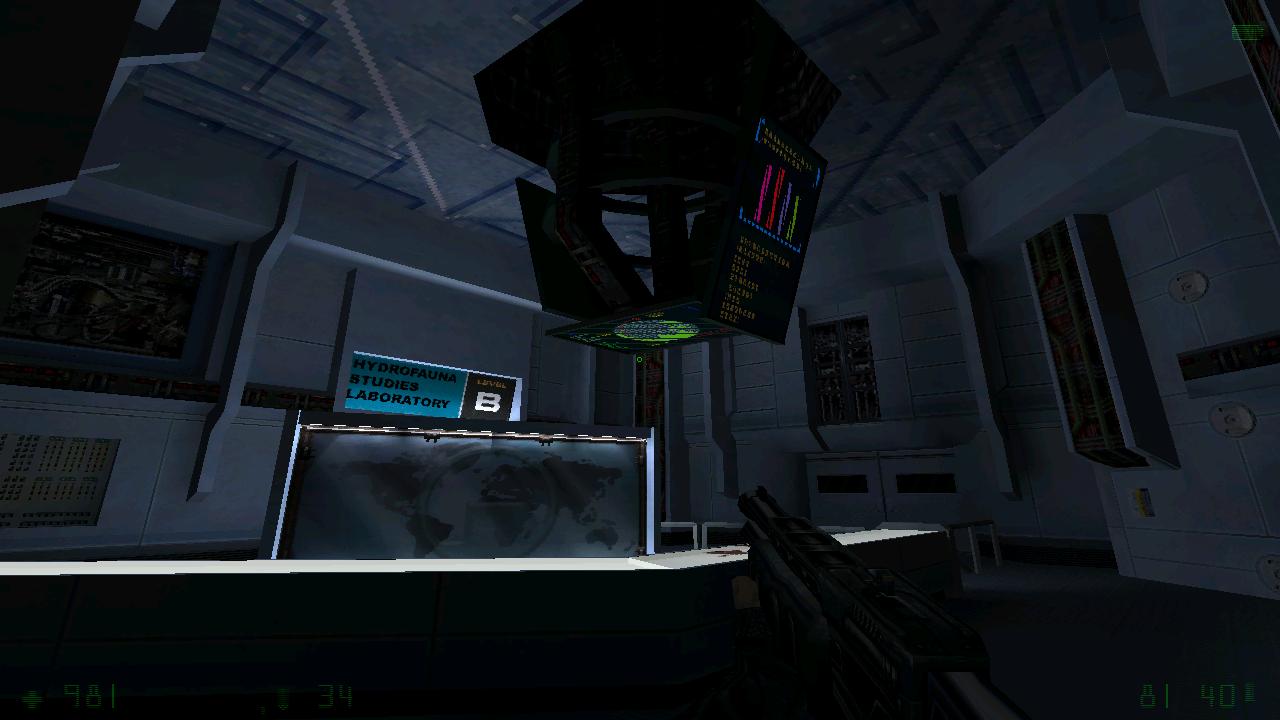 Focalpoint 04 - Half-Life