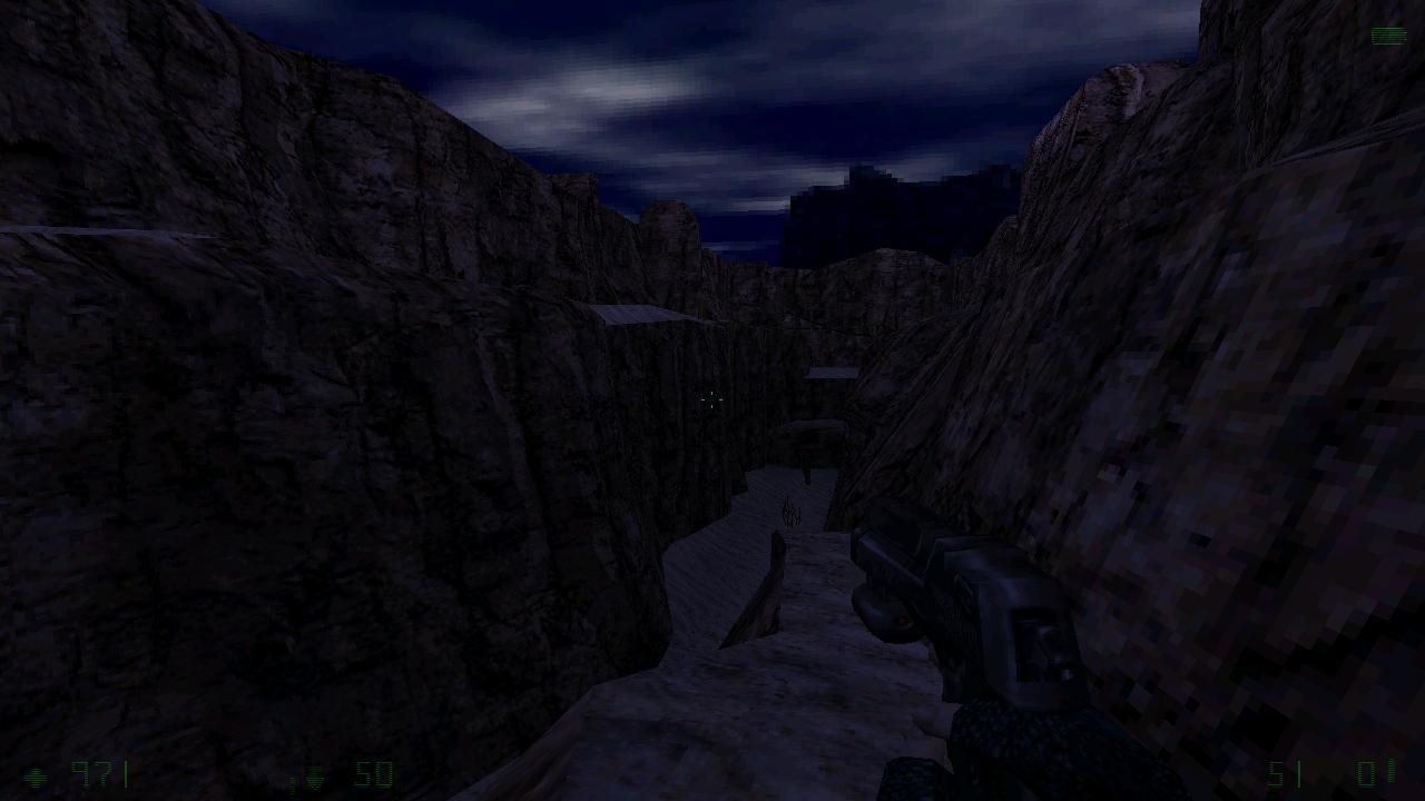 Focalpoint 05 - Half-Life