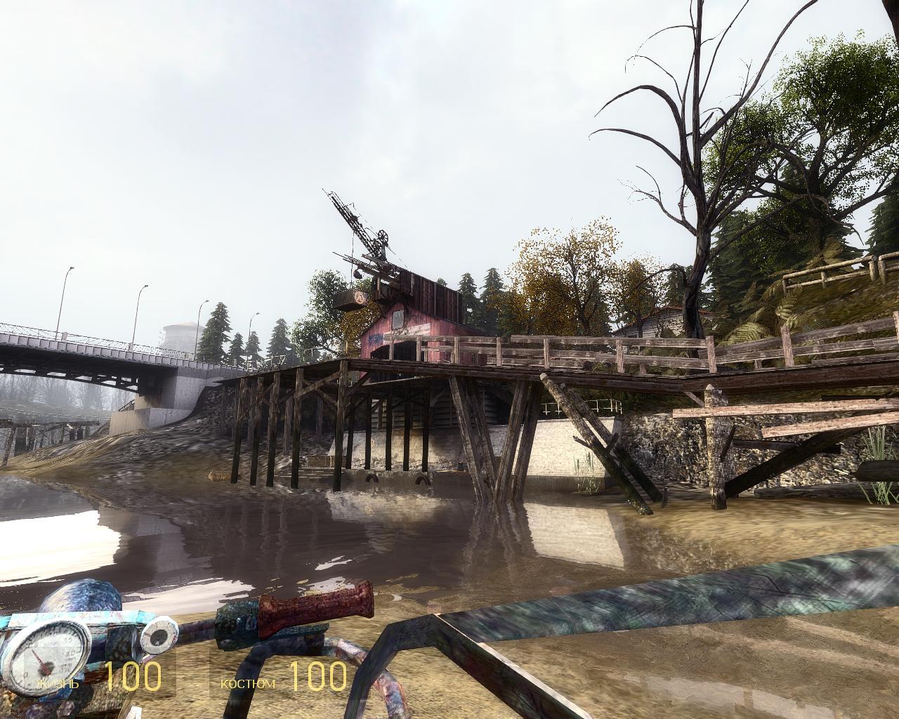 hl2 2013-03-17 10-34-59-49.jpg - Half-Life 2 FakeFactory Cinematic Mod V12.21