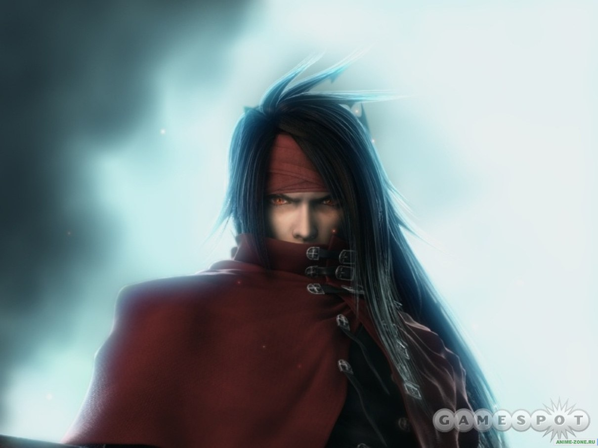 Vincent_Valentine_Final_Fantasy.jpg - Final Fantasy 7