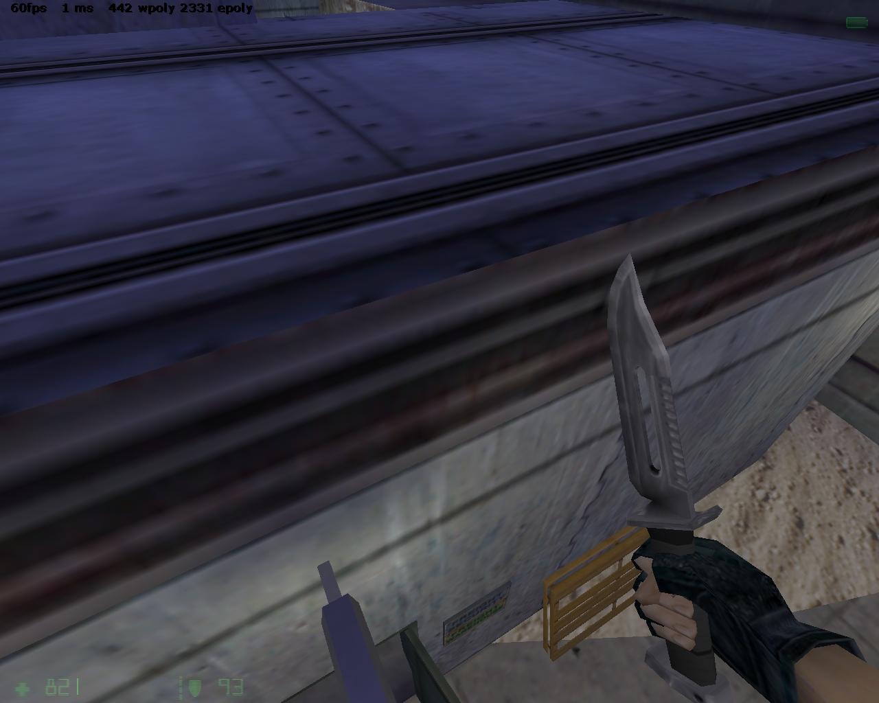 chemical30001.jpg - Half-Life