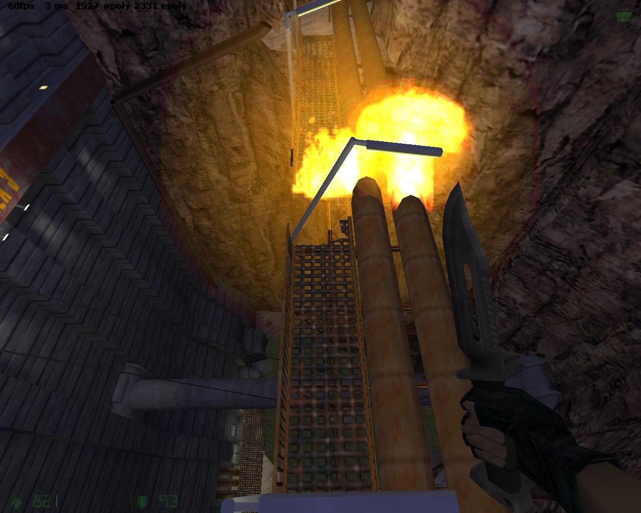 chemical30007.jpg - Half-Life