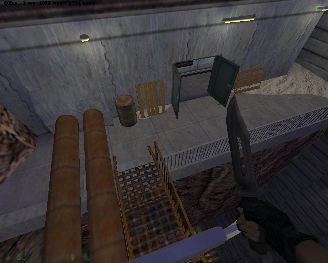 chemical30008.jpg - Half-Life