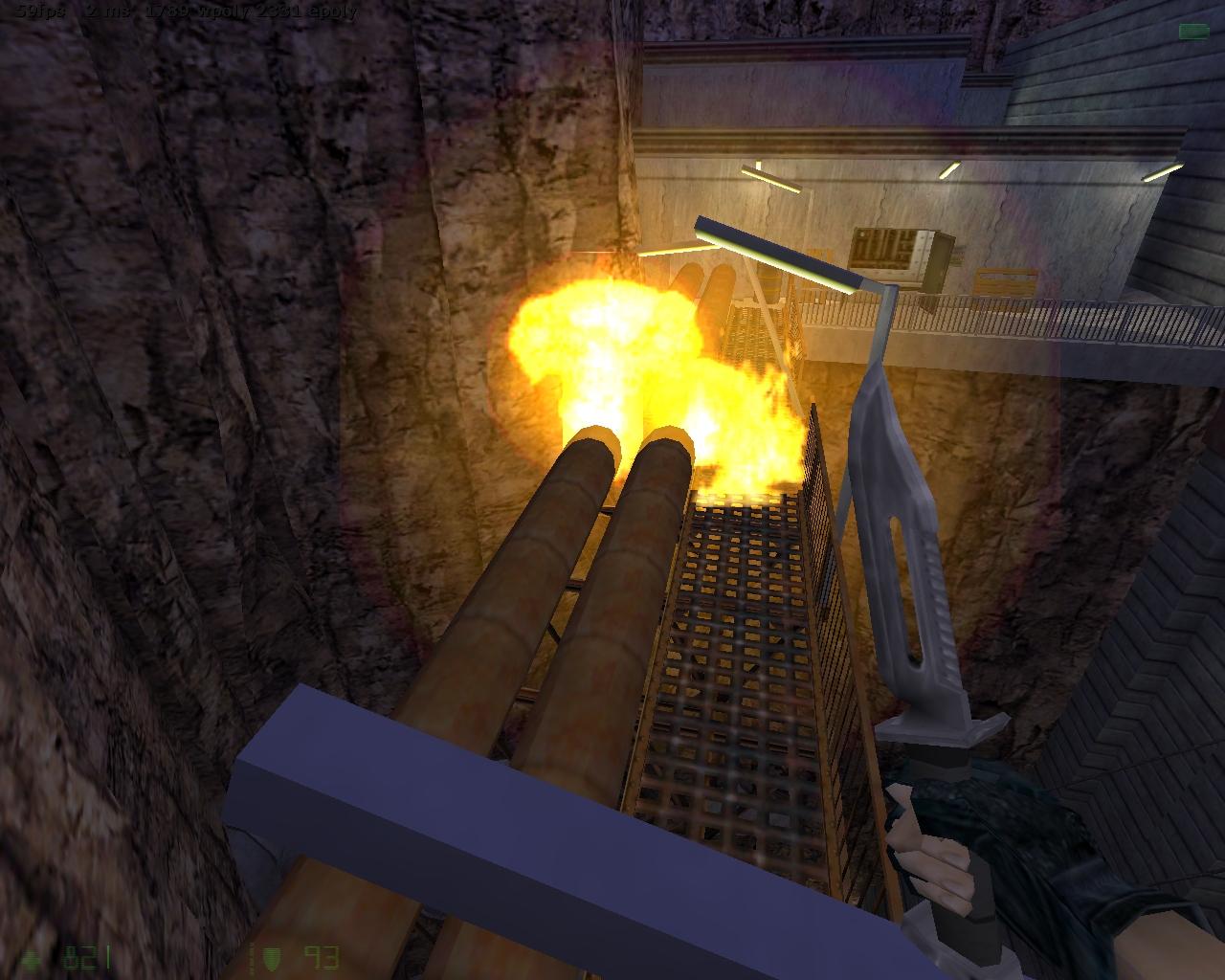 chemical30014.jpg - Half-Life