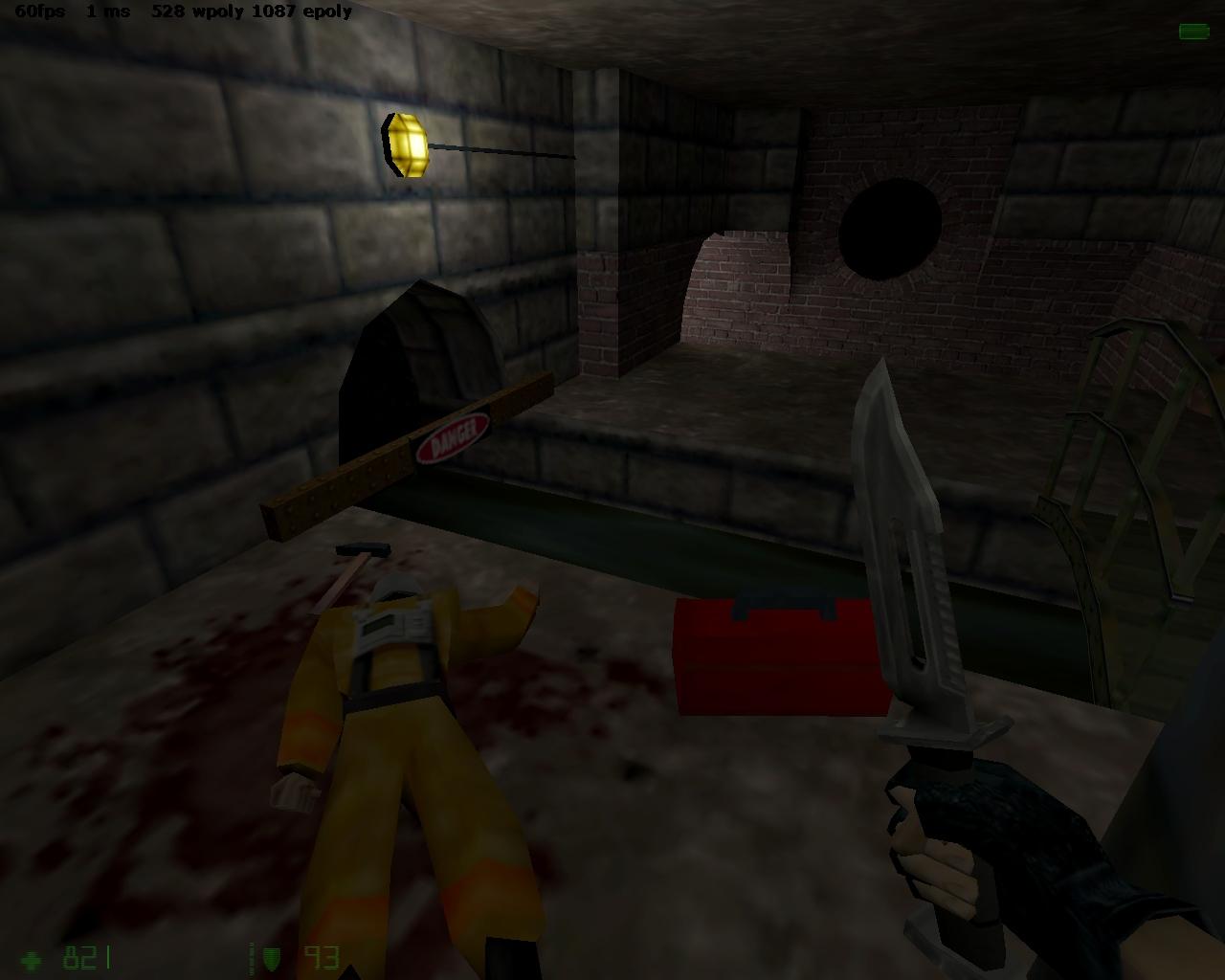 hub0003.jpg - Half-Life
