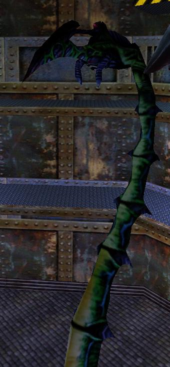 tentacle.jpg - Half-Life 2