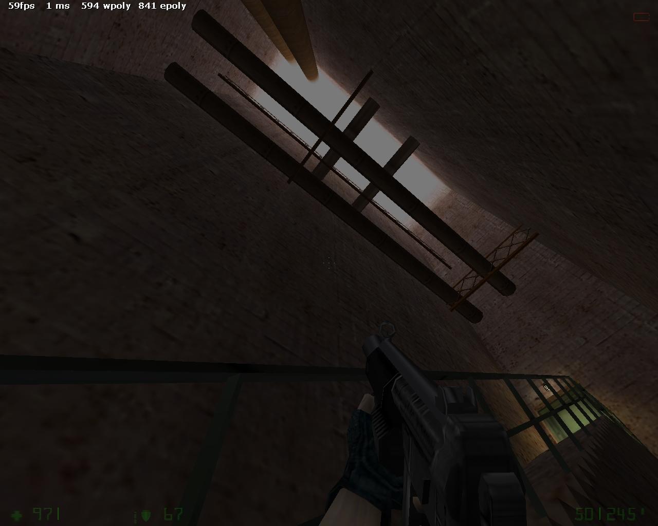 biotanks0001.jpg - Half-Life