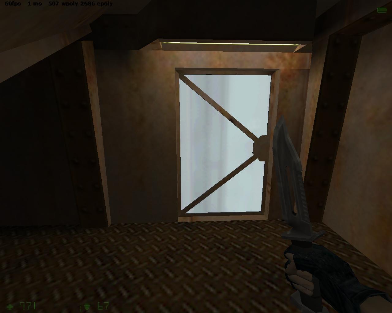 laboratories0006.jpg - Half-Life