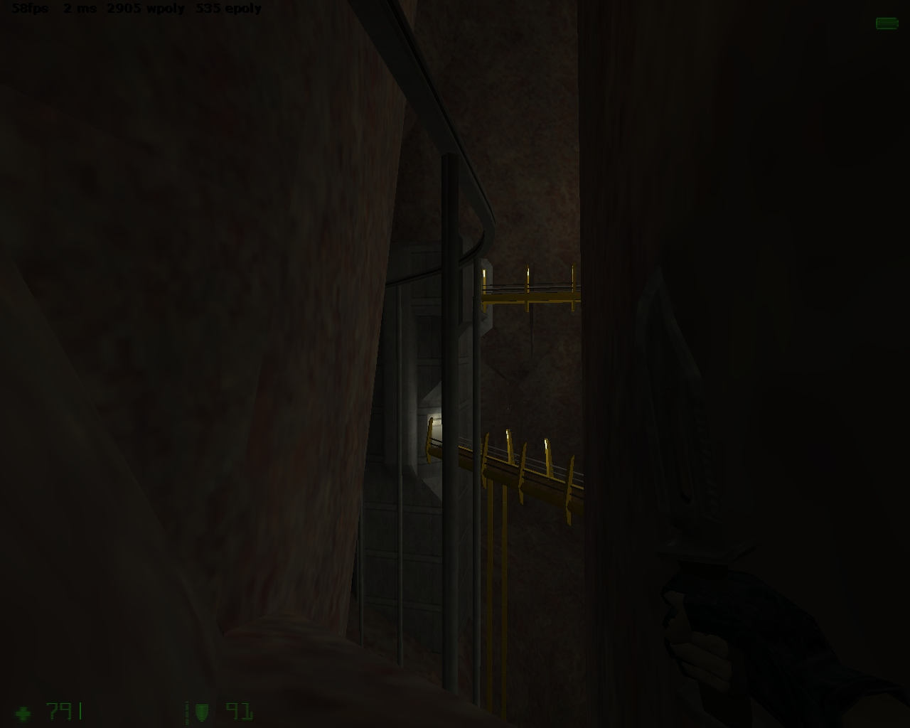 servicelevel0013.jpg - Half-Life