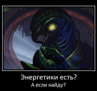 Bioshock Infinite (спойлеры/тяжеловесные скриншоты)