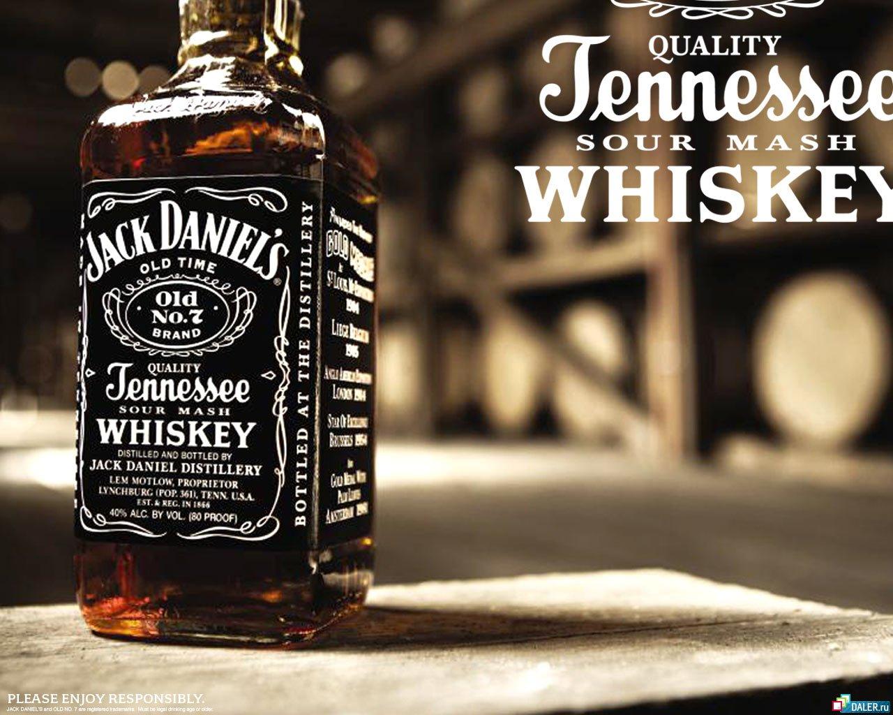 Виски Дженеси - -