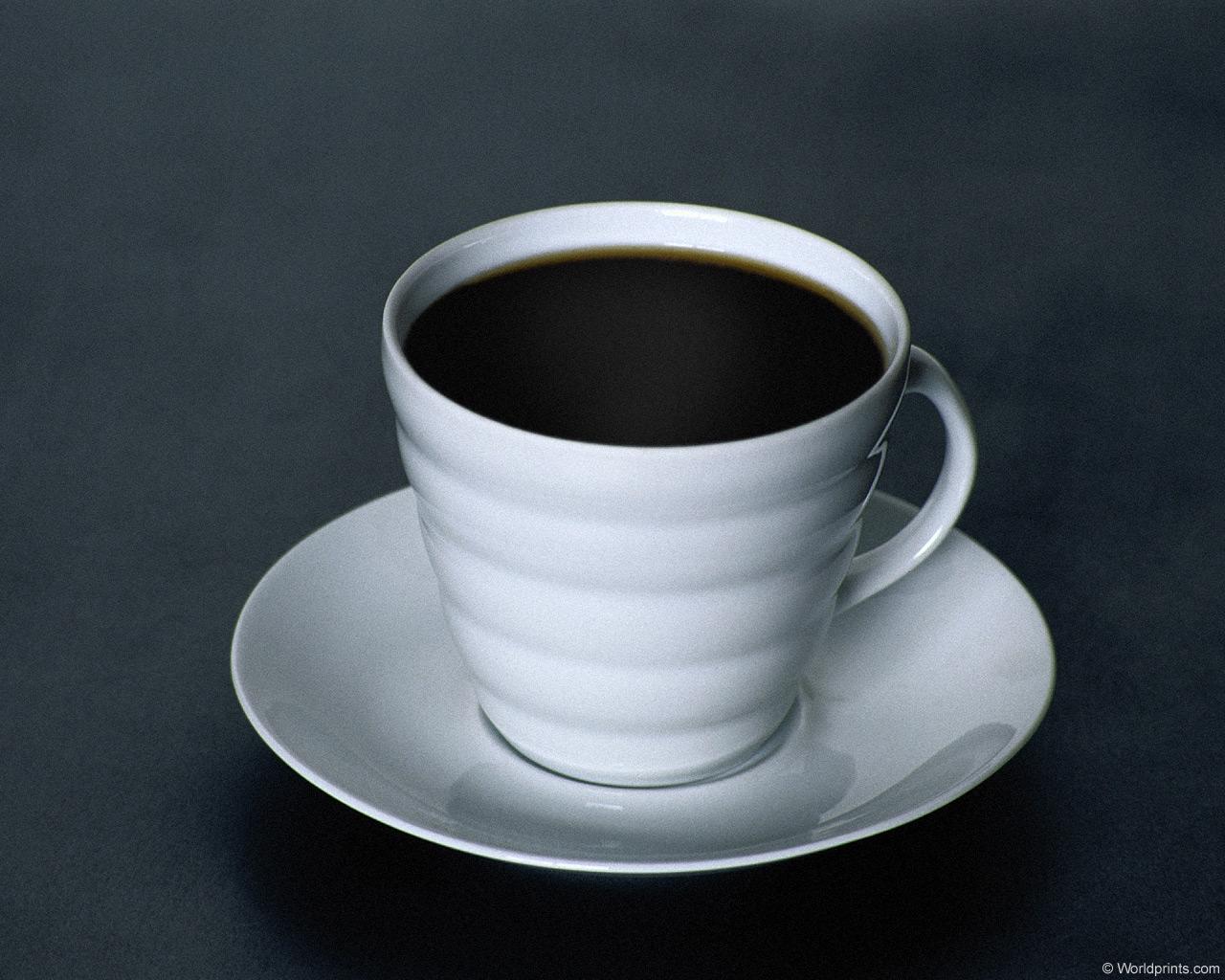 Кофе1 - -