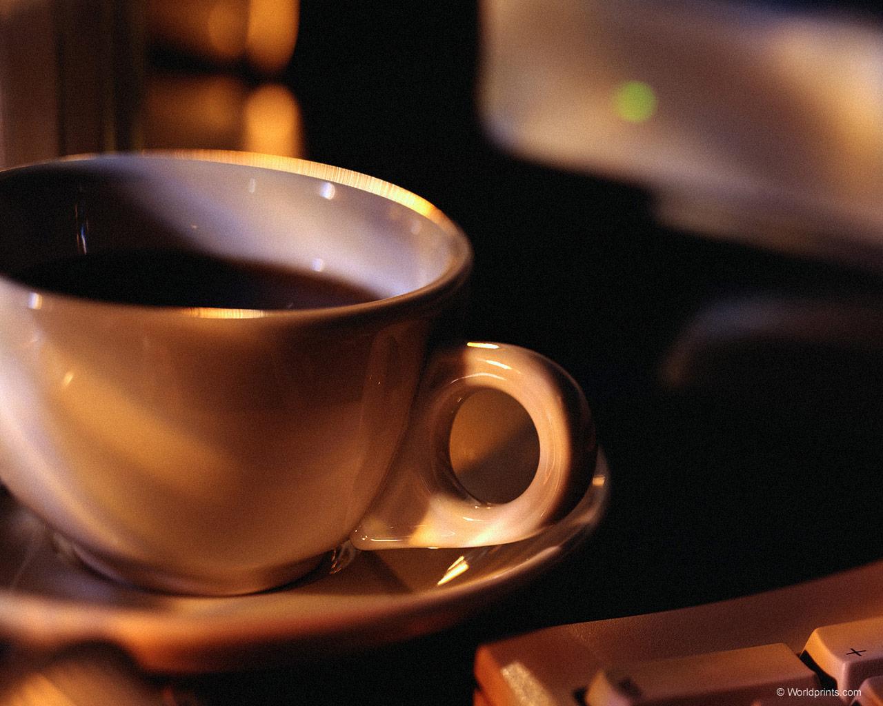 Кофе2 - -