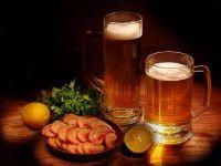 Пивооо1 - -