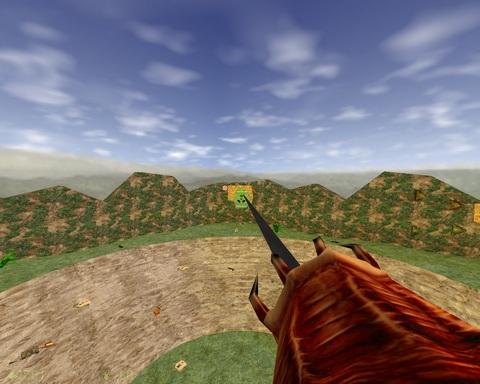 b6b6801e497e6423e791660356ad8ac9.jpg - Half-Life