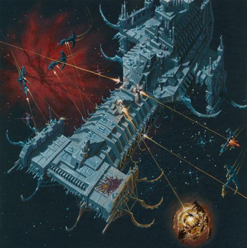 fulgrims_battle_barge - -