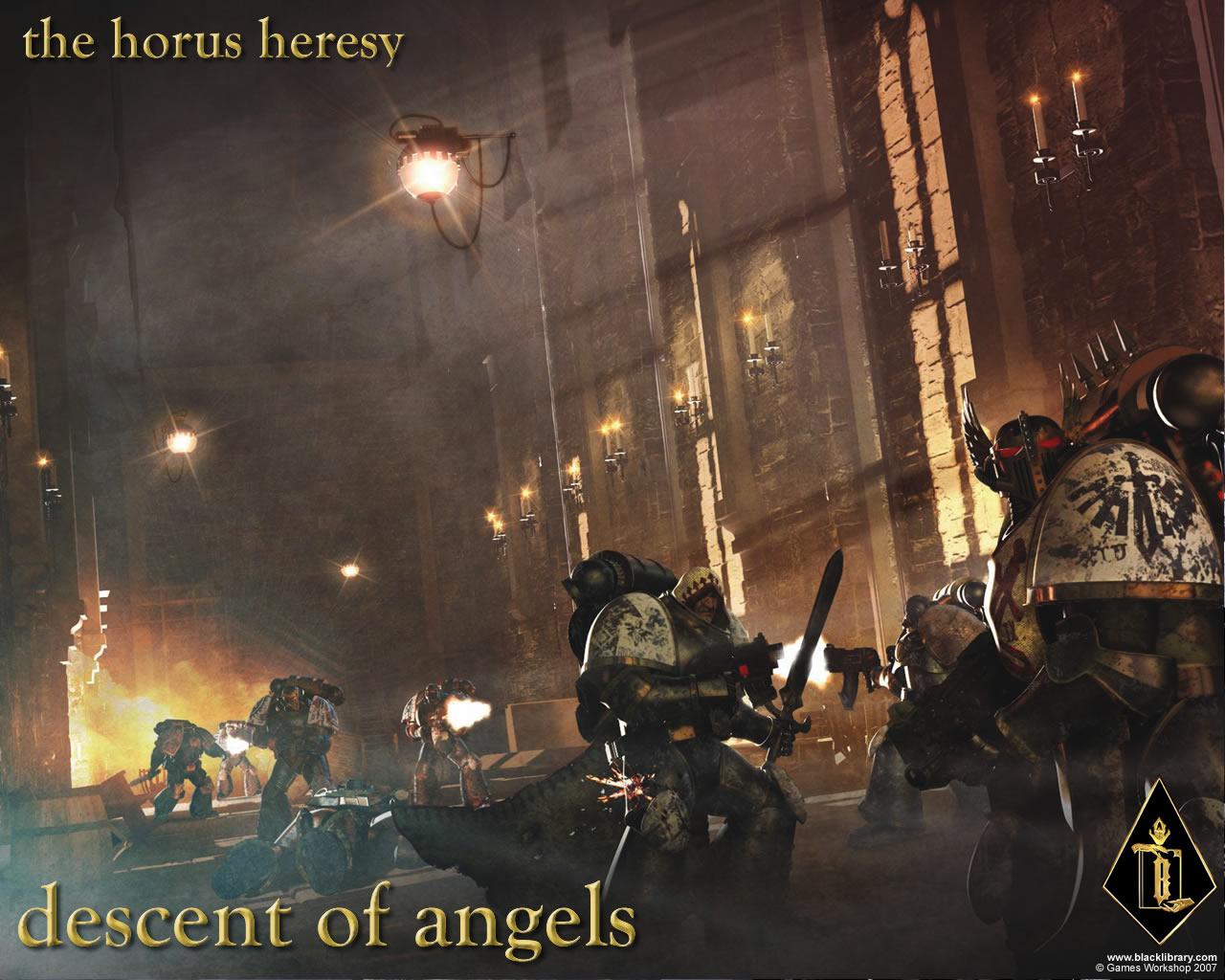 descent-angels-big - -