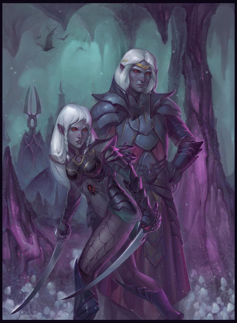 ... - Baldur's Gate 2: Shadows of Amn