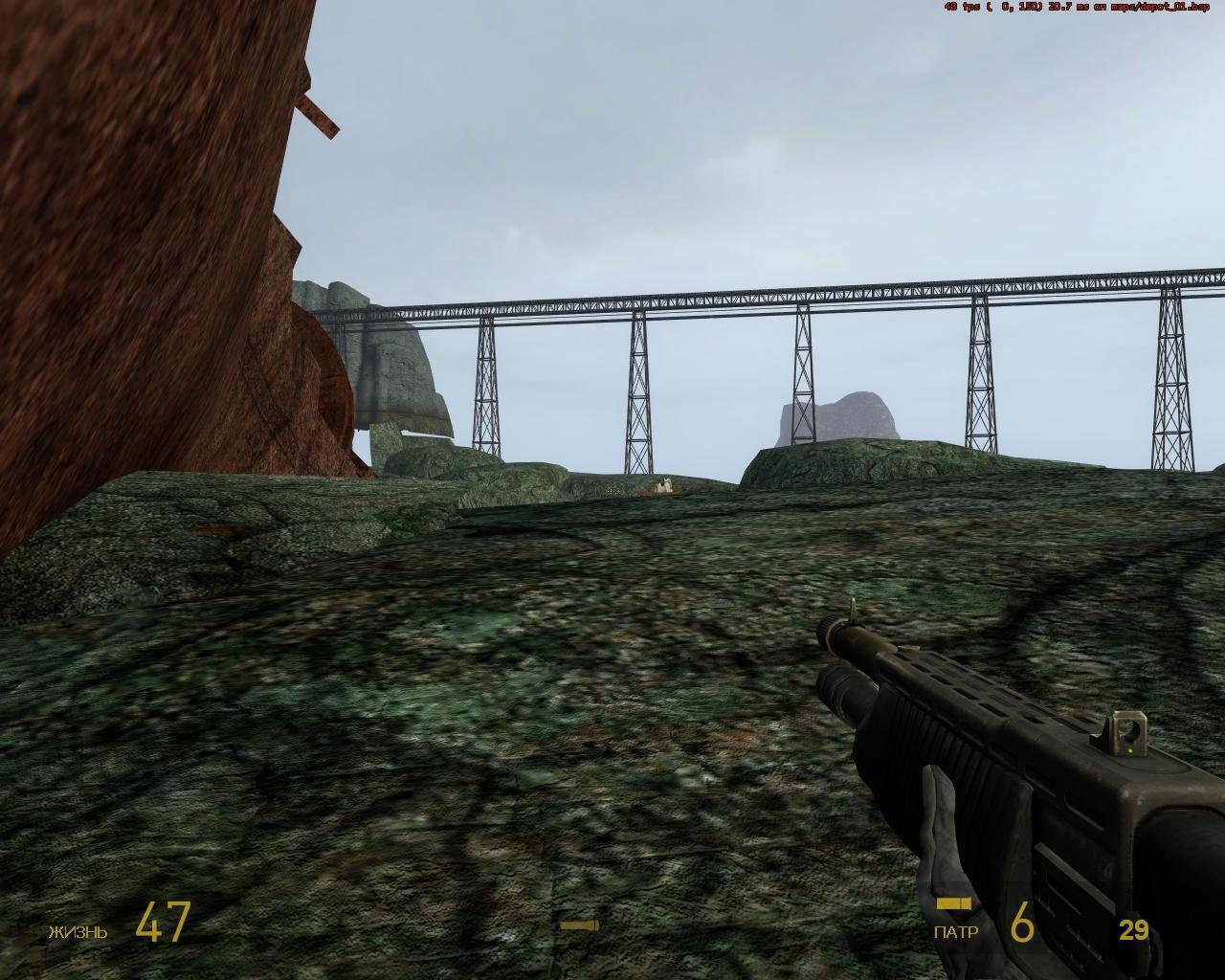 depot_010002.jpg - Half-Life 2 Depot