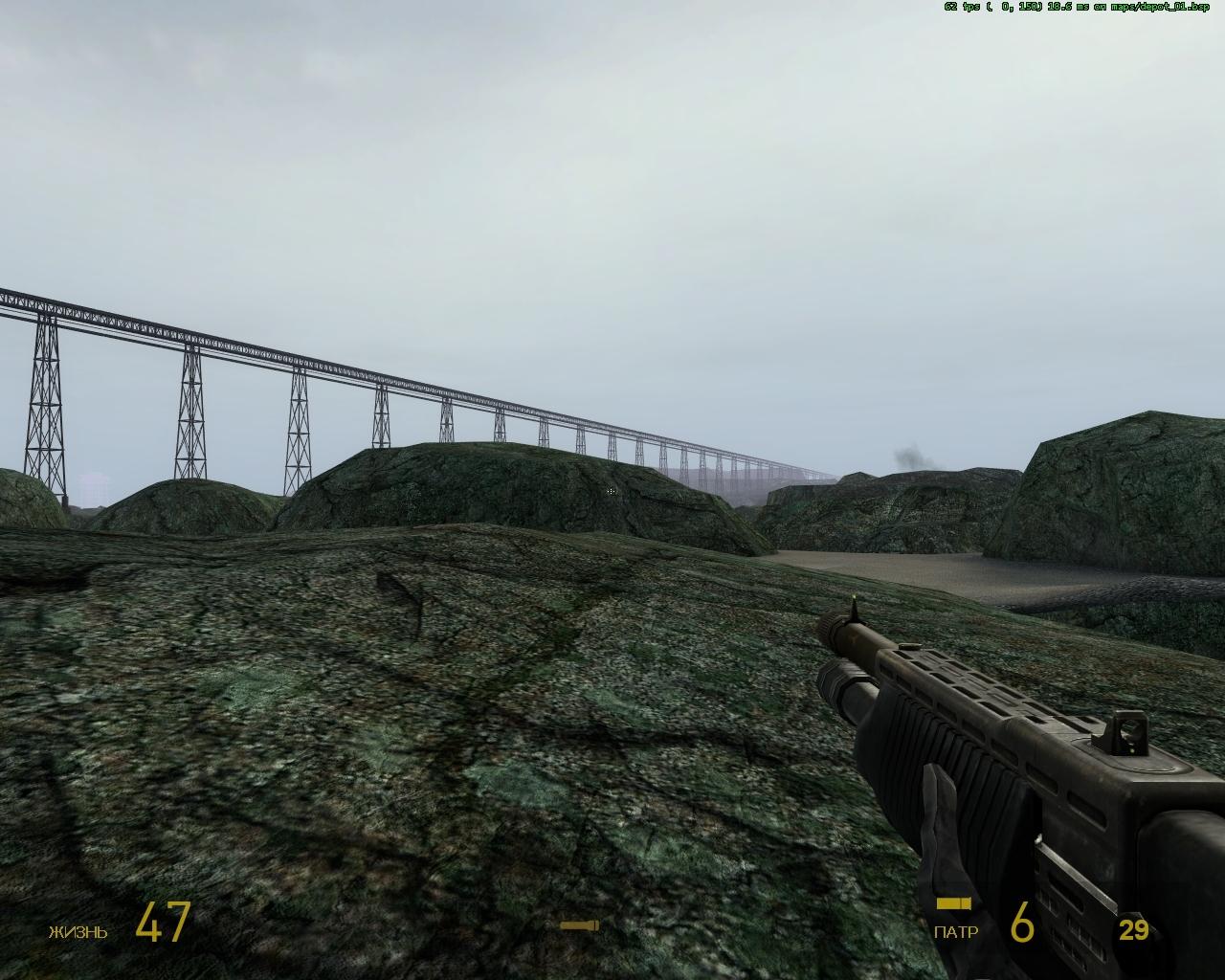 depot_010003.jpg - Half-Life 2 Depot