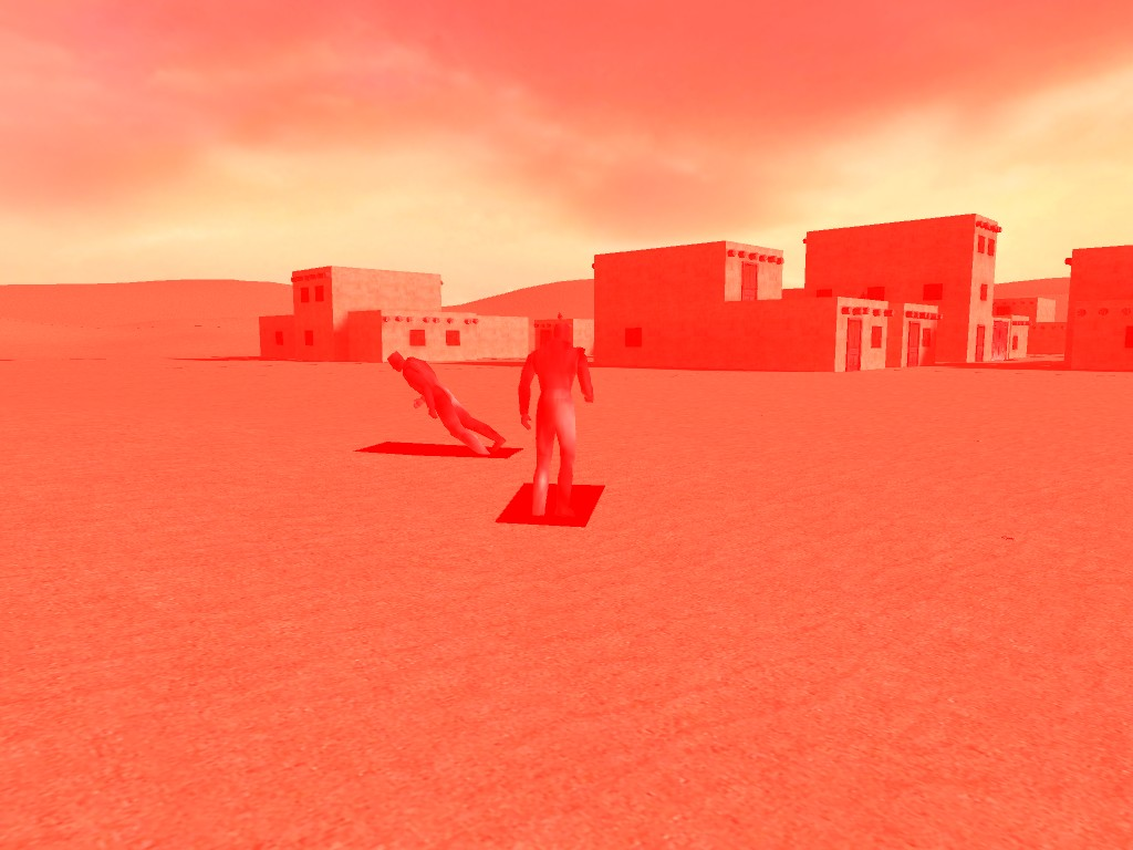 dm_lostpoeblo_9m_v20017.jpg - Half-Life 2 tmsource