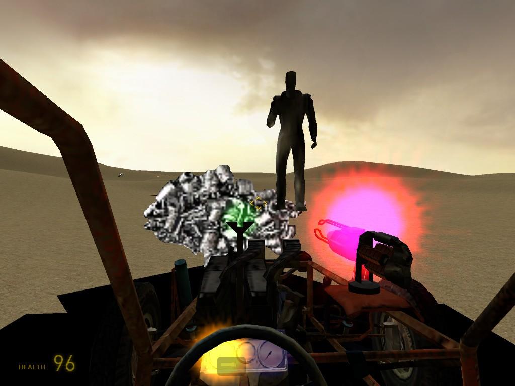 dm_lostpoeblo_9m_v20007.jpg - Half-Life 2 tmsource