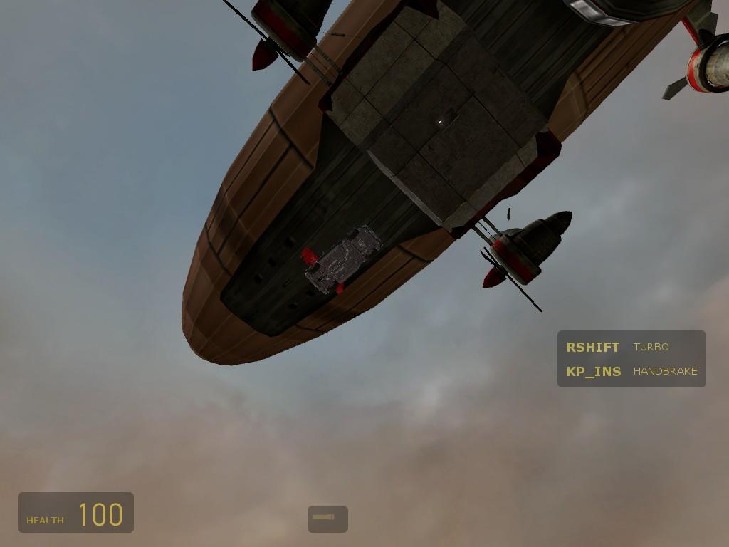 dm_lostpoeblo_9m_v20015.jpg - Half-Life 2 tmsource