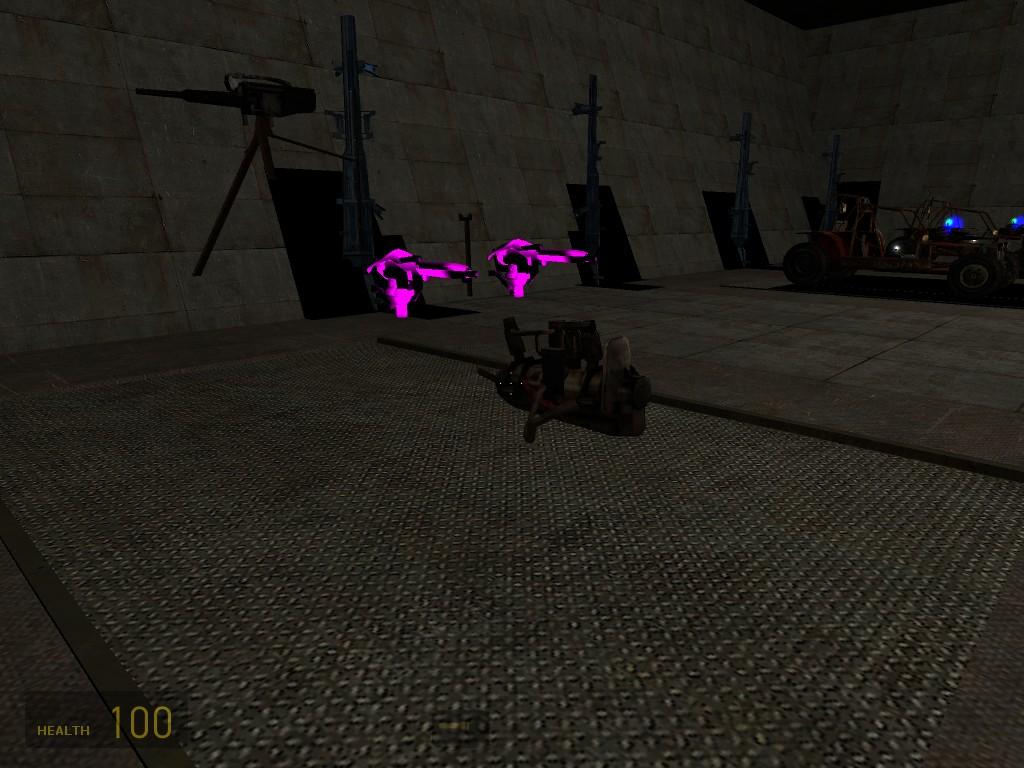 dm_lostpoeblo_9m_v20020.jpg - Half-Life 2 tmsource